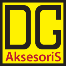 DG_Aksesoris
