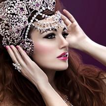 Beauty Queen Malang