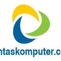 LintasKomputer Indonesia