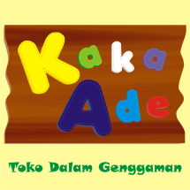 Kaka ade shop