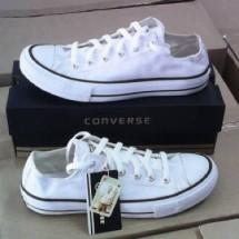 Cerie Shoes
