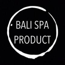 Bali spa product