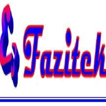 FAZITEK