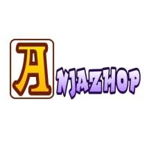 Anjaz Shop