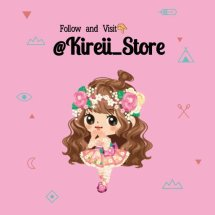 Kireii_Store