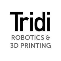 Tridi 3D Print