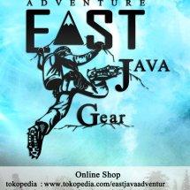 East Java Adventure