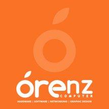 Orenz Shop