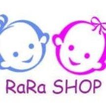 RaRa Shop