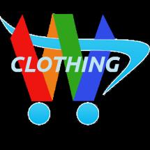 Wijaksana Clothing