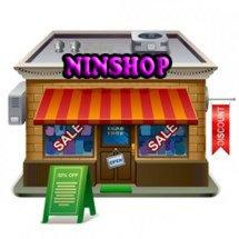 ninshop