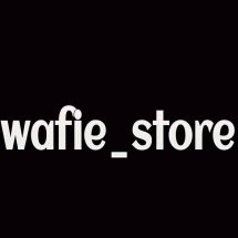 Wafie Store