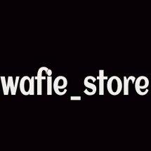 Wafie Store