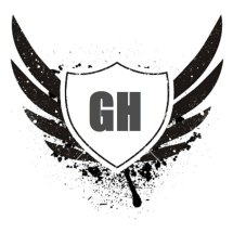 Gadhet-Holic