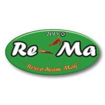 REMA Bumbu Ayam