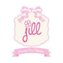 Jill Beauty Store
