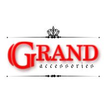 Grand Accessories
