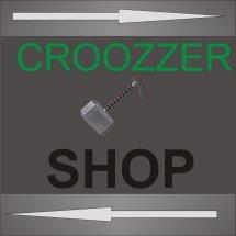 croozzer shop