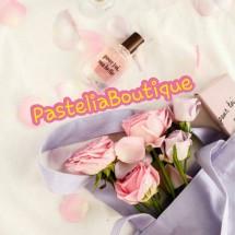 Pastelia Boutique