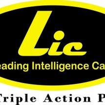 Lic Triple Action Polish