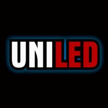 uniled