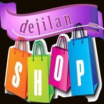 dejilan_shop