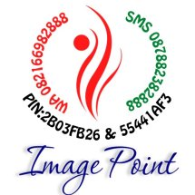 ImagePoint