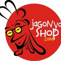 JagonyaShop