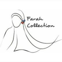 Farah-Collection