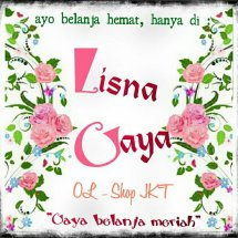 Lisna Gaya