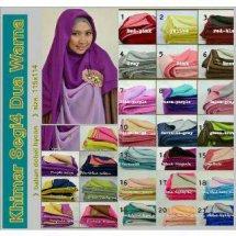Hanifa Hijab
