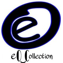 eO_Collection