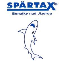 SPARTAX
