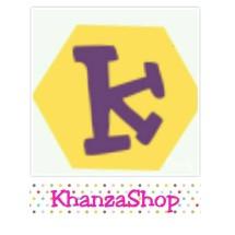 khanzashop1