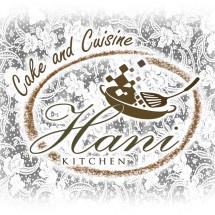 Hani Cake and Cuisine