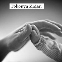 Tokonya Zidan