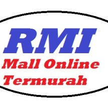 Ramesia Mesin Indonesia