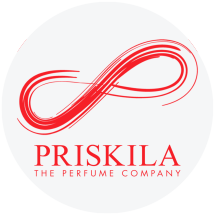 Priskila Official Store