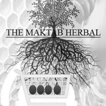 The Maktab Herbal