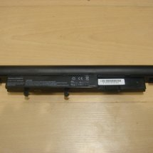 Baterai Laptop (OEM)