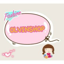 Olvinshop fashion