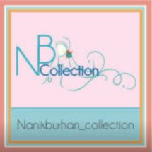 NBCollection