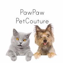 PawPaw PetCouture
