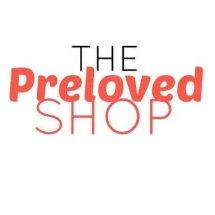 bibie shop ex brand