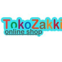 Toko Zakki