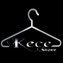 KeceStore
