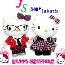 JS Shop Jakarta Barat