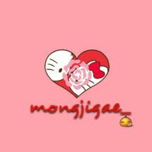 Mongjigae