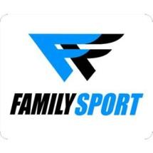 family sport groups