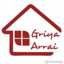 Griya_Arrai